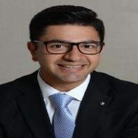 Rizwan Javed