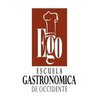 Escuela Gastronomica EgoPereira