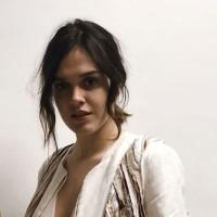 Iria Abelleira  Castro
