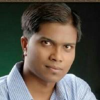 Rohan Wakkar