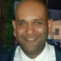 Mehdi Abouid