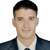 Aissams Louraiga