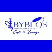 Valse Group- Byblos Cafe & Lounge