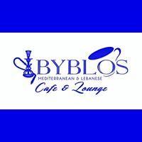 Valse Group- Byblos Cafe & Lounge