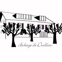 Auberge de Duillier
