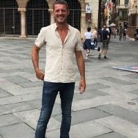 Filippo Maniciati