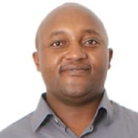 Charles Minjire