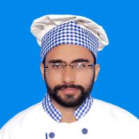 Ahmed Raza