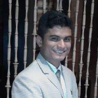 Goutam Giri