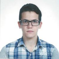 Mouad El alaoui sossei