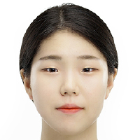 Hyeonju Kim