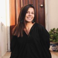 Joana Silva