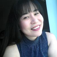 Marie Katrine Paz