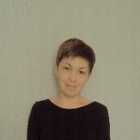Yuliya Artamonova