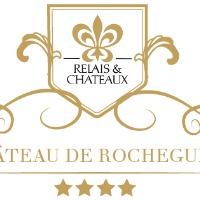 Château de Rochegude - Relais & Châteaux