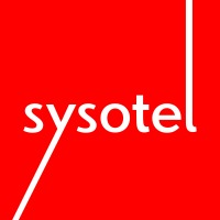 SYSOTEL