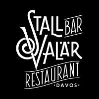 Stall Valär GmbH