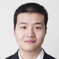 Yunzhan Zhu