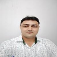 Sanjay S Goyani