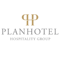 Planhotel Hospitality Group - Resorts, Hotels and Spa