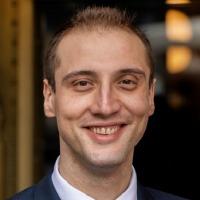 Matteo Ciancio