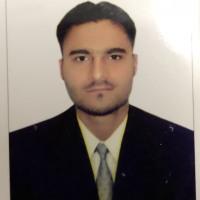 Shahnawaz Rind