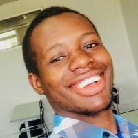 Bwalya Lombe