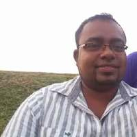 Baduge Suranga priyadarshana