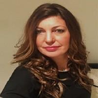 Eva Maria Varela