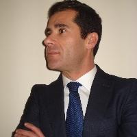 Miguel Peixe
