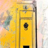 Little Door & Co.