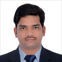 Shankar Bishowkarma
