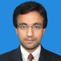 Muhammad Saqi