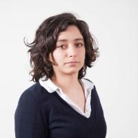 Giulia Catera