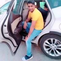 Junaid CH