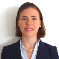 Déborah Schmid (-Collaud)