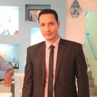 Mahmoud Raslan