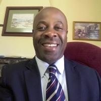 Brian Nyakutombwa
