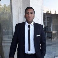محمد بن عمر