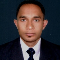 Ranjith Karunanayakage