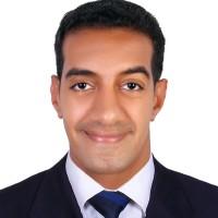 Mohamed Farag Hasan