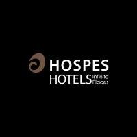 Hotel Hospes Puerta de Alcalá
