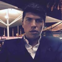 Andres Mateo Morales Munera
