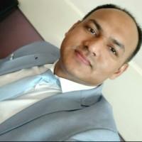 Rameez Naik