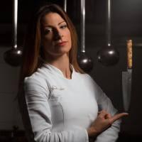 Anna Carmela Ciccarone