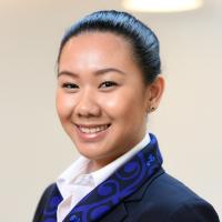 Kelly Ngoc-Hang Vien