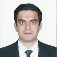 Junaid Afridi