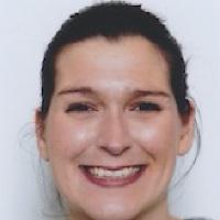 Caroline Negroni