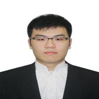 Yan Jie Wooi