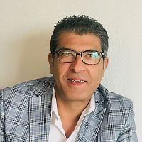Aziz Makrouda
